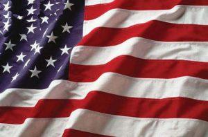public-domain_american-flag